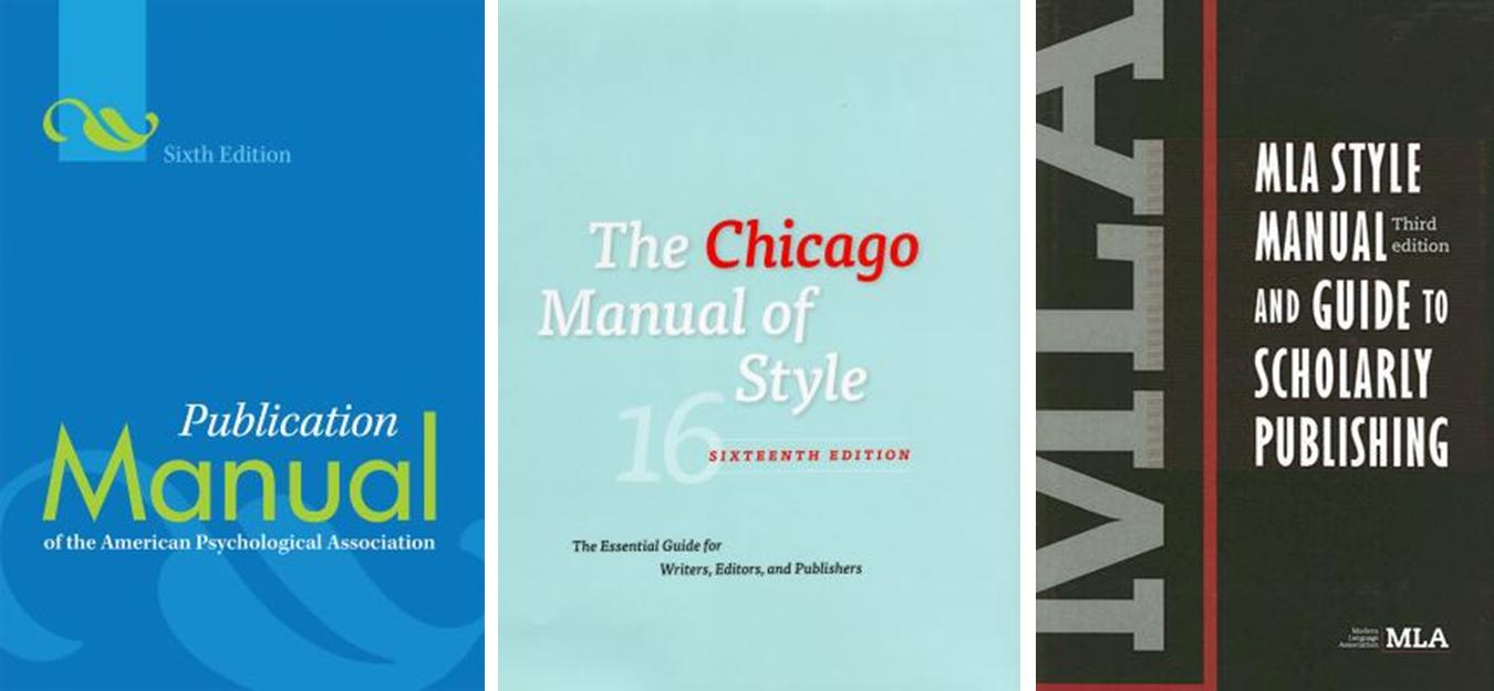 chicago style citation creator