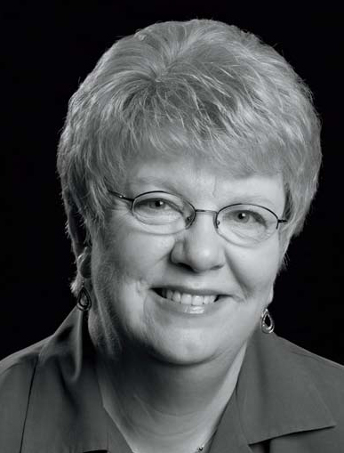 Denise Sneller